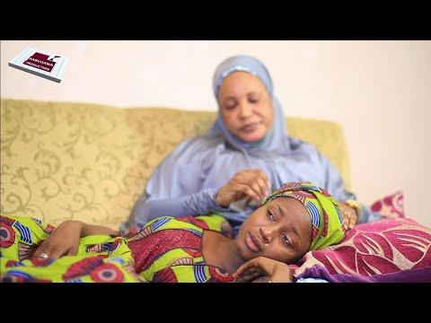 WANNAN RAYUWA 3&4 LATEST NIGERIAN HAUSA FILM 2020 WITH ENGLISH SUBTITLE