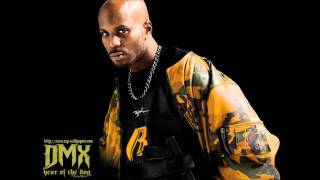 DMX - Don't you ever (HD/HQ) with Lyrics