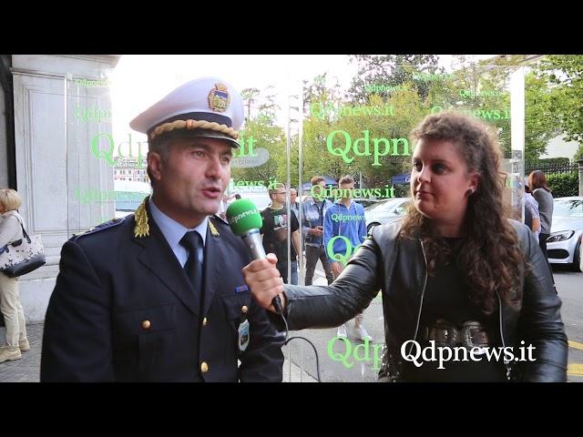 Expo Conegliano 2017, il racconto della prima giornata