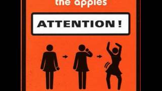 Download Lagu The Apples - The Bulgarians Mp3