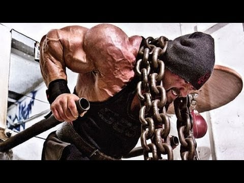 dips - How to get bigger arms: http://www.nowloss.com/how-to-get-bigger-arms-muscles-fast.htm Workout for bigger arms:http://www.nowloss.com/how-to-get-bigger-arms-...