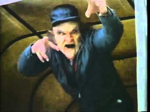 Creepshow 2 Original Theatrical Trailer [1987]