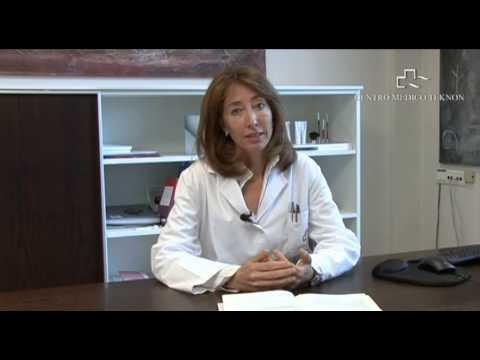 ¿La Cirugía y la Medicina Estética forman parte del rejuvenecimiento facial? - Dra. Ana Torres