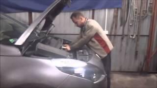 K*rwa ostatni tydzień tutaj jesteś! Tak się właśnie pracuje w Polsce jako mechanik!