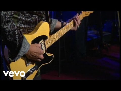 BON JOVI - Whole Lot Of Leavin'