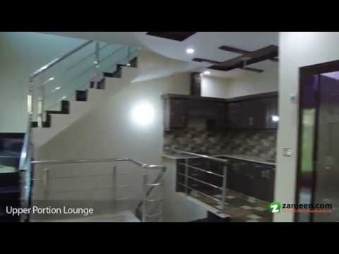 Video 5 MARLA BRAND NEW RESIDENTIAL HOUSE FOR SALE IN BAHRIA NASHEMAN ON FEROZPUR ROAD LAHORE download in MP3, 3GP, MP4, WEBM, AVI, FLV January 2017