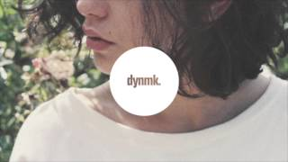 Stone (Zuri Akoko Remix) Joy.