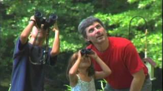 Audubon (PA) United States  city photos : The Joy of Birds - Audubon Style