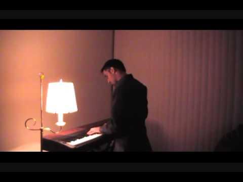 Video Tere Mast Mast Do Nain (Dabangg) Piano Cover feat. Aakash Gandhi download in MP3, 3GP, MP4, WEBM, AVI, FLV January 2017