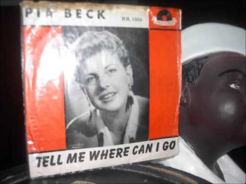Video pia beck tell me where can i go download in MP3, 3GP, MP4, WEBM, AVI, FLV January 2017