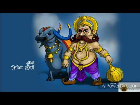 Video Yamraj ki disha class 9 hindi download in MP3, 3GP, MP4, WEBM, AVI, FLV January 2017
