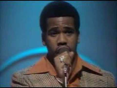 Kurtis Blow: Christmas Rapping (live on TOTP jan'80)