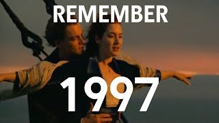 REMEMBER 1997