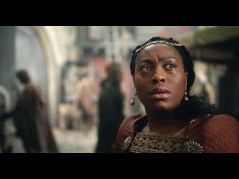 The Spanish Princess Season 2 Episode 6 clip on Lina de Cardonnes - Worry