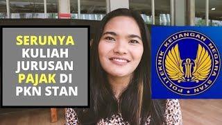 Video KULIAH JURUSAN PAJAK DI STAN MP3, 3GP, MP4, WEBM, AVI, FLV Desember 2018