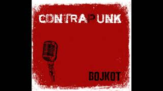 Video CONTRAPUNK - Bojkot 2018 (Full Album)
