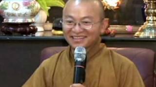 Vấn đáp: Các Thắc Mắc Về Cải Đạo Và Lâm Chung - Phần 04