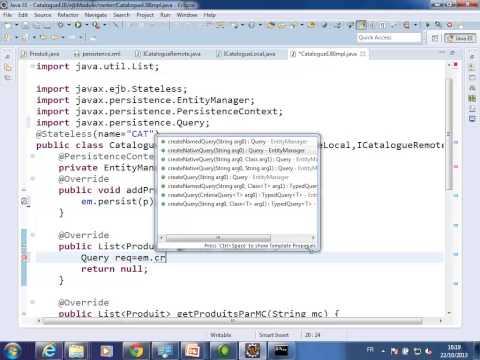 Comment Demarrer Programme Java La R 233 Ponse Est Sur