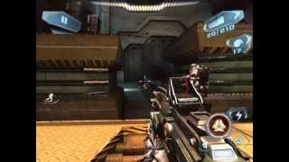 Download Lagu Gameplay N.O.V.A. 3 (mission 6) Mp3