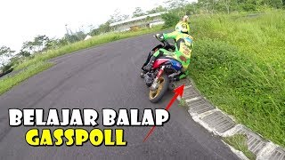 Video PERTAMA KALI PAKE WEARPACK - FIX BELAJAR BALAP ROADRACE MP3, 3GP, MP4, WEBM, AVI, FLV Januari 2019