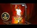 Saaheb  Amol Kolhe  Prajakta Kelkar  Latest Marathi Full Movie waptubes