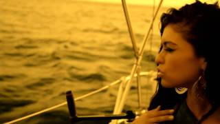 Edward Maya & Mia Martina - Stereo Love