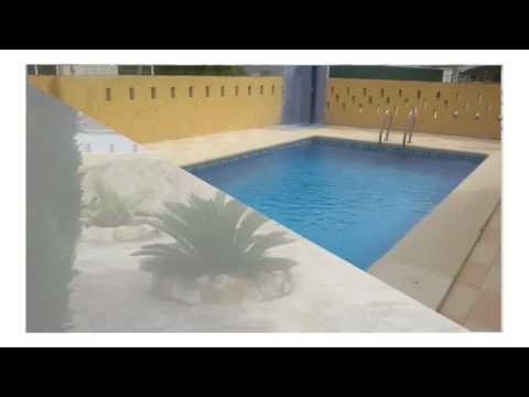 venta apartamento Miramar (Valencia) oportunidad