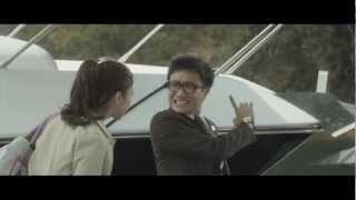 Nonton                   2013    Hotel Deluxe             Trailer 2 Film Subtitle Indonesia Streaming Movie Download