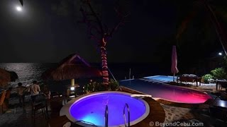 Oslob Philippines  City new picture : Accommodation in Oslob Cebu | Philippine Travel Guides