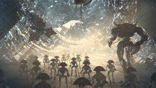 [Gamescom 2019] Трейлер сезона «Бессмертие» в Destiny 2
