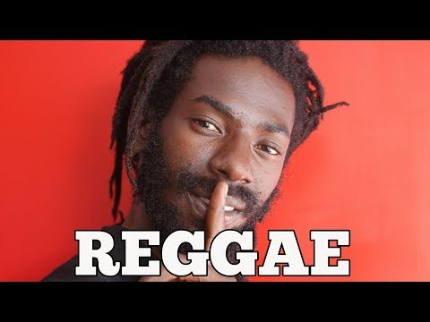 BEST REGGAE PARTY MIX ~ MIXED BY DJ XCLUSIVE G2B ~ Buju Banton, Sizzla, Jah Cure, Sean Paul & More