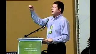 Ed René Kivitz - Novas Faces Do Cristianismo (2007)