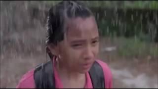 Nonton Ayu Anak Titipan Surga  Trailer  Film Subtitle Indonesia Streaming Movie Download