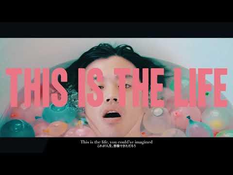 , title : 'Newspeak - Lake (Official Music Video)'