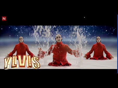 Ylvis - Intolerant lyrics