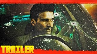 Nonton Wheelman  2017  Teaser Oficial Espa  Ol Film Subtitle Indonesia Streaming Movie Download
