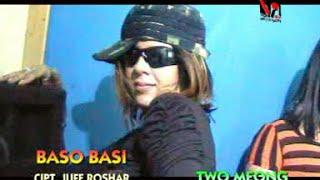 Baso Basi ~ Two Meong