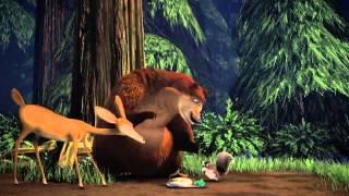 Video NEW Animation Movies 2015 Full Movies English Walt Disney Movies Cartoons For Children 2015 MP3, 3GP, MP4, WEBM, AVI, FLV Oktober 2018