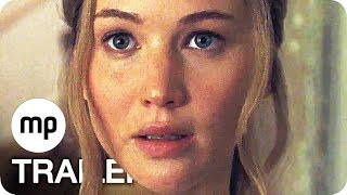 Nonton Mother Trailer German Deutsch  2017  Film Subtitle Indonesia Streaming Movie Download