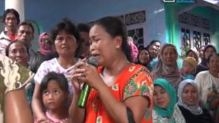 Sebatang Kara ( Drama Lagu Sandiwara Afita Nada ) Organ Tarling Dangdut (7-4-2016) Video