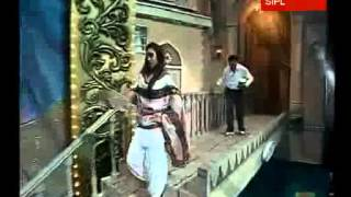 Video Boman-Ritesh-Lara's comic timings make IIFA a hit MP3, 3GP, MP4, WEBM, AVI, FLV Mei 2018