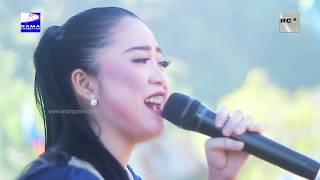 Titip Cinta  - Lilin Larinka -  New KENDEDES  - Rama  Production  - Pantai Soge