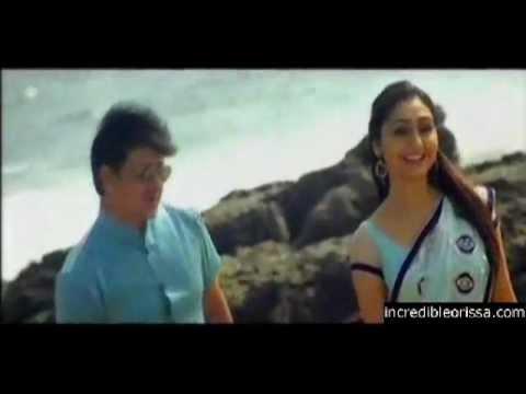 Video Sindura oriya film download in MP3, 3GP, MP4, WEBM, AVI, FLV January 2017