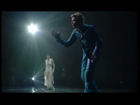 Tekst piosenki Romeo et Juliette - Comment lui dire po polsku