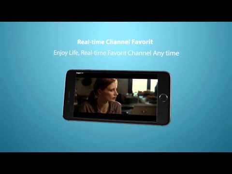 Video of BaganTV