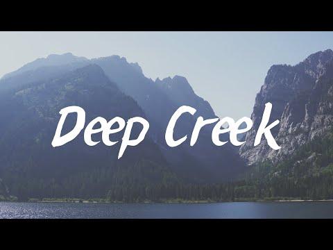 Deep Creek Hike, Spokane Washington