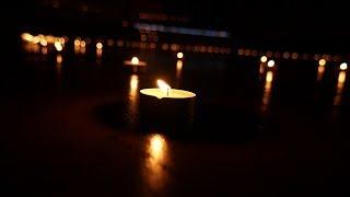 Video S.P.L.N. - NEŽNÁ ZLODEJKA (OFFICIAL MUSIC VIDEO)