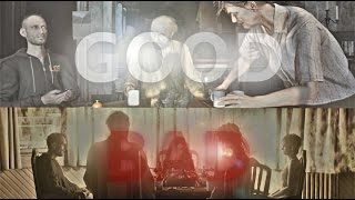 Video Good And Bad Ending Resident Evil 7 DLC Banned Footage Daughters Indonesia MP3, 3GP, MP4, WEBM, AVI, FLV Mei 2019