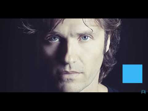 Hernan Cattaneo - Resident Episode 480 - July 18 2020