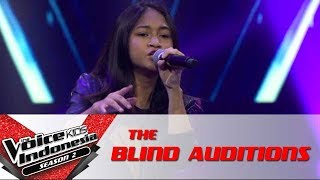 "Video Kesha ""Treat You Better"" 